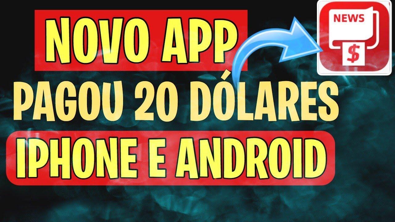 Novo App