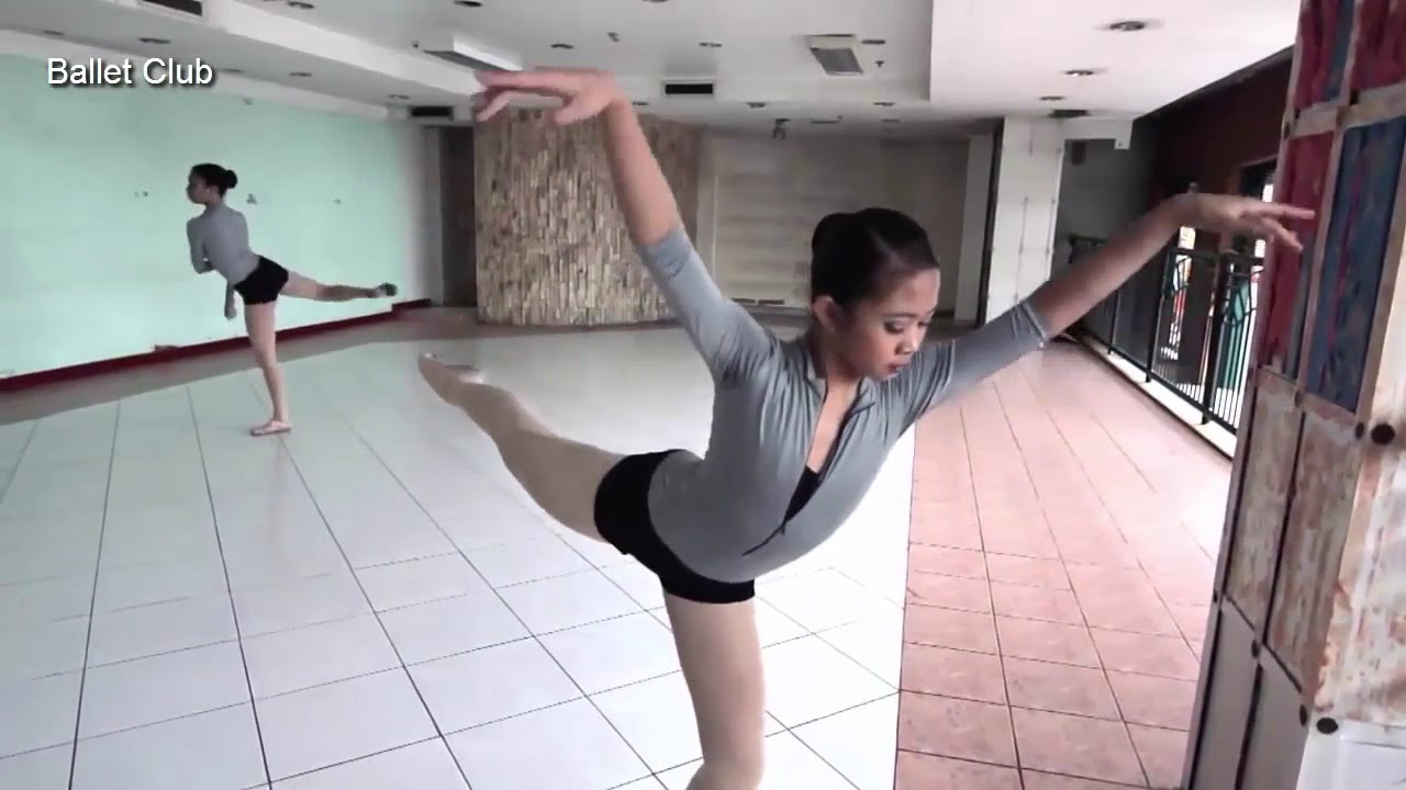 Chandelier Dance Cover By Ballet Baguio - modernlamps.net