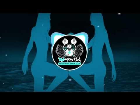 T-Pain - Make That Shit Work ( Dj Montay EDM REMIX ) ( MTSW )