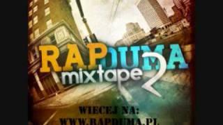RapDuma Mixtape vol. 2 - PROMOMIX