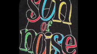 Son of Noise - Arse Hole