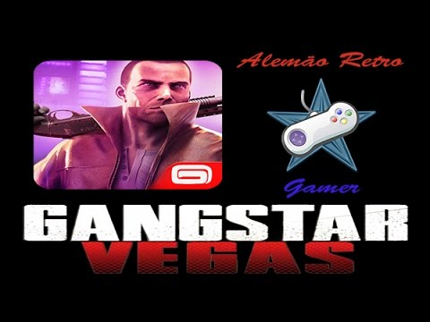 Gangstar Vegas Game Aksi Mirip GTA Android - Download Game ...