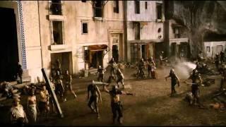 LES IMMORTELS  BANDE-ANNONCE 2 VF (Immortals)
