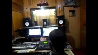 bhojpuri song # recording studio #  mahesh dastudio=9967170323.