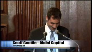 Morality of Public Debt Debate (Video 2 of 7)