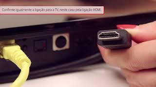 Tv Net Voz | Ligações Box | 4K