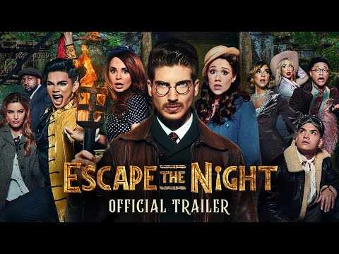 escape-the-night-season-4-all-stars-|-official-trailer