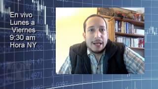 Punto 9 - Noticias Forex del 23 de Marzo 2017