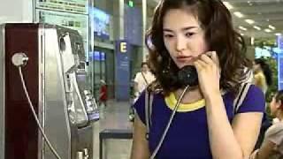 Video [English Subbed]Full House Episode 1 part (3/4) download MP3, 3GP, MP4, WEBM, AVI, FLV April 2018