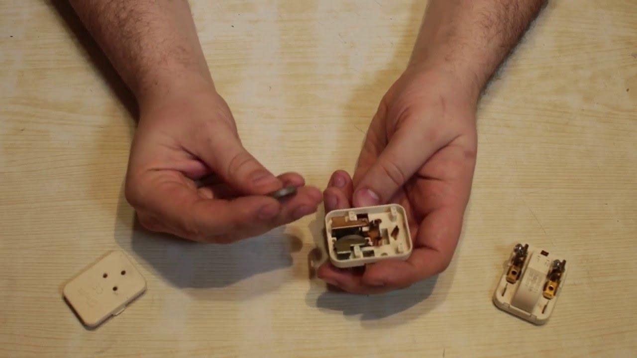 Электролитические конденсаторы купить в москве, минске или киеве.