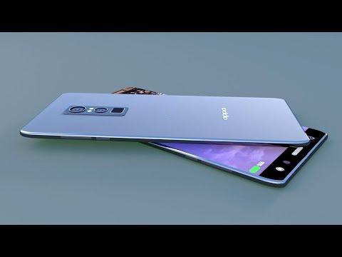 Oppo का सस्ता फ़ोन,  6GB RAM, 128GB Internal, कीमत सुनके Mi बेहोश