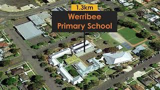 2 Walwa Place, Werribee   Locality Video