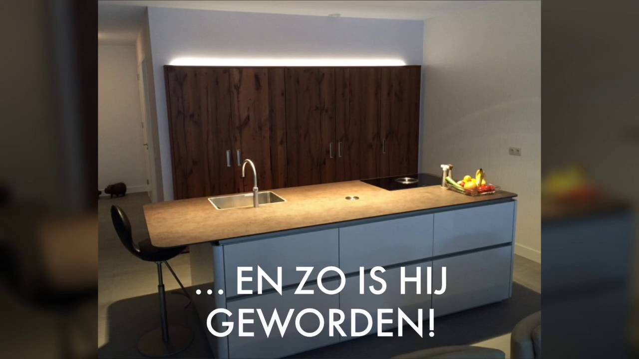 Next125 in Alkmaar \