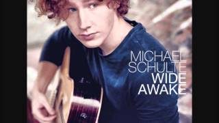 Michael Schulte - You said you