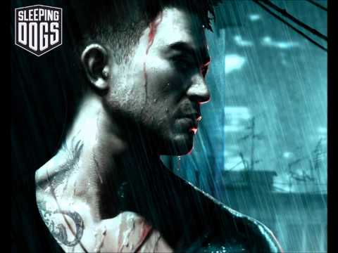 sleeping dogs песни. Слушать песню Herbs - Do You Know Me (OST Sleeping Dogs)