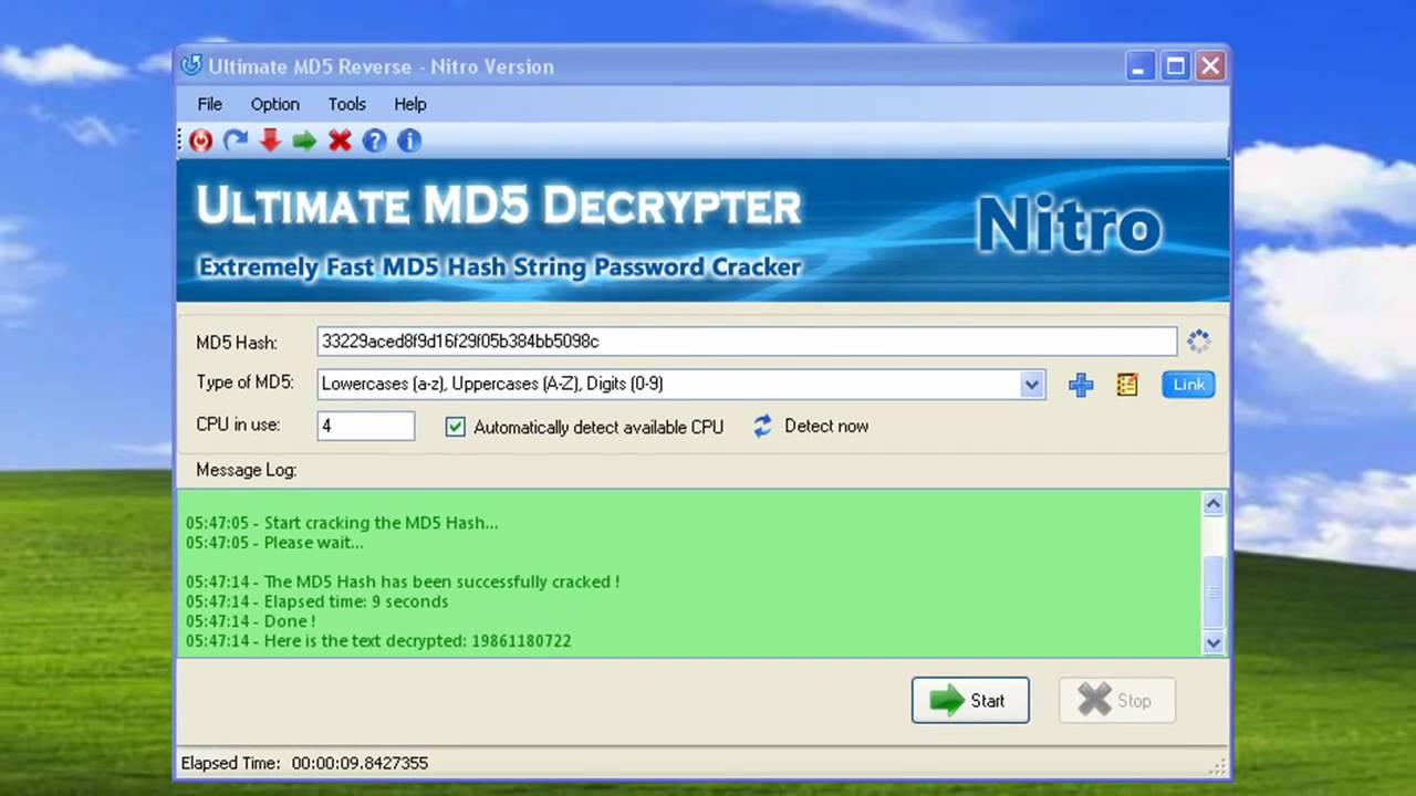 Download dvd maker full version with crack 2014 youtube.