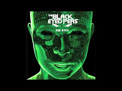 The Black Eyed Peas - Bom Bom Pow