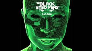 the black eyed peas bom bom pow