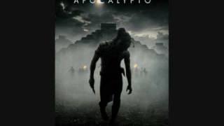 To the Forest... - Apocalypto Theme
