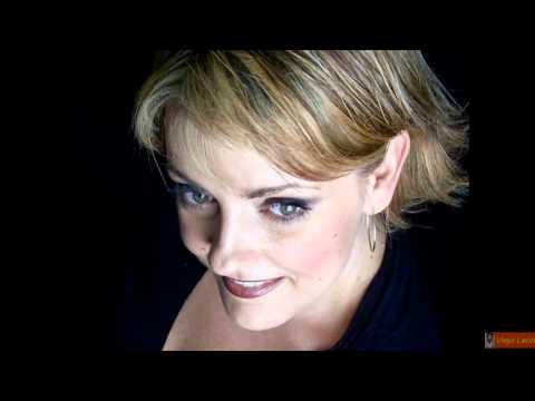 Gemma Bertagnolli - C'era una volta il west