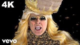 """weird Al"" Yankovic - Perform This Way Parody Of ""born This Way"" By Lady Gaga"