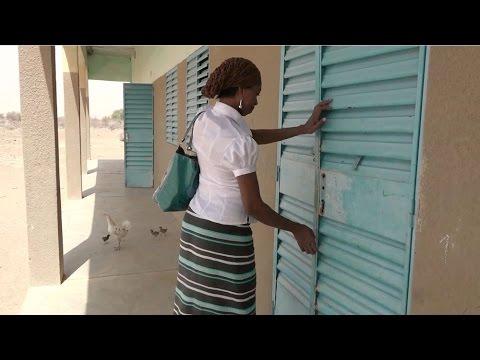 Les écoles du Sahel dans le viseur des djihadistes