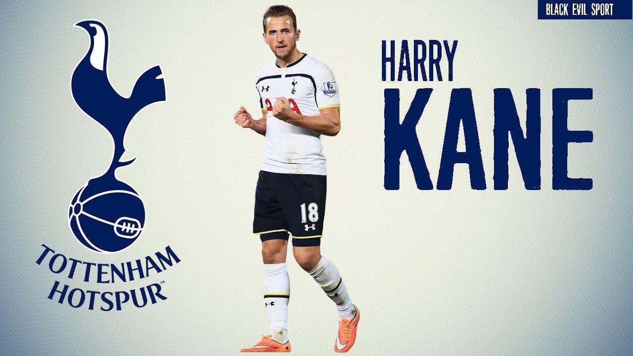 All 25 Goals 2016-17