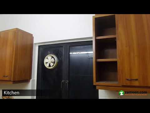 1,200 Sq. Ft. 3 BEDROOM APARTMENT AVAILABLE FOR RENT IN PHASE7 DHA  KARACHI