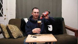 Saranac Season's Best | Chad'z Beer Reviews #203