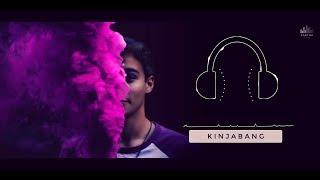 KinjaBang | TroyBoi | Tik-Tok Ringtones 2019 || PARTHA || Download Now