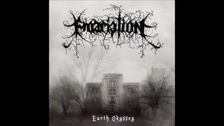Emaciation - Bathe Her And Bring Her To Me