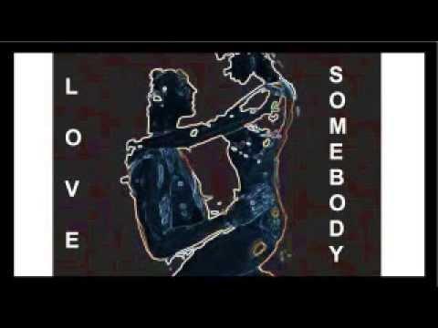 Maroon 5 love somebody - New Remix 2013