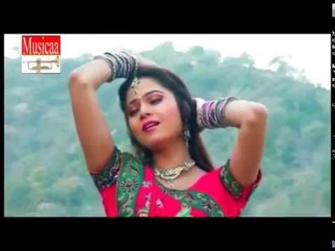 Parevda Tu Sajan | Vikram Thakor | Mamta Soni | Gujarati Famous Song