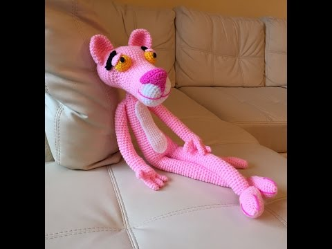 Little Teddy Bear. Free pattern !! - Julio Toys | Crochet patterns ... | 360x480