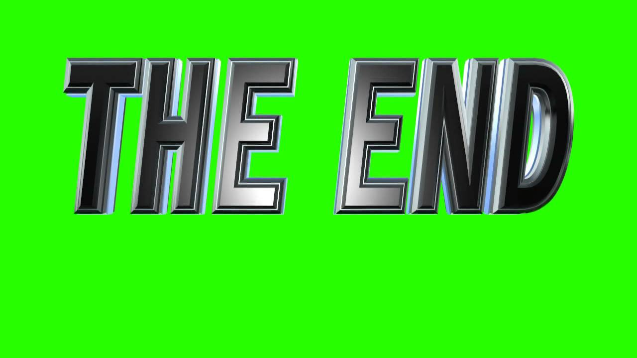 the end 3d pictures www pixshark com images galleries free music clipart free free musical clip art - we miss you