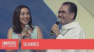 Baixar Padre Zezinho scj, Cantores de Deus - Olhares (Universo em Canção)