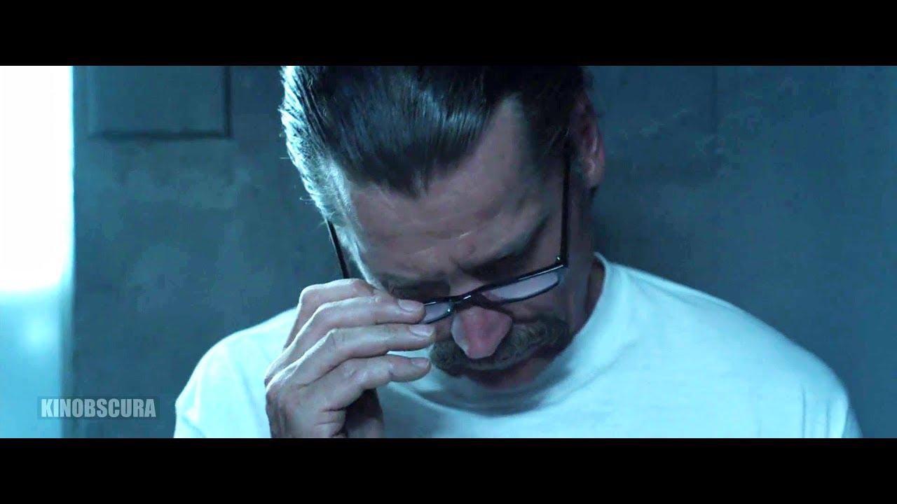 Download Shot Caller (2017) - Ending Scene