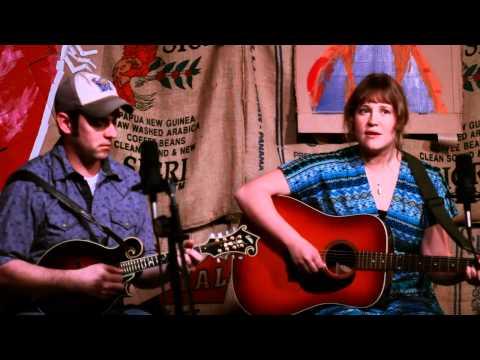 Jenn Miori and Ben Hodges - Live @ Fiddler's Green...