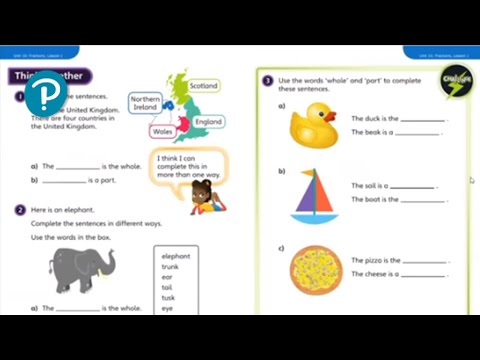 power-maths-'how-to'-video-for-parents-and-carers