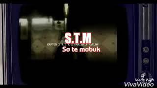 [1.58 MB] Dj mof city terbaru 2019 remix
