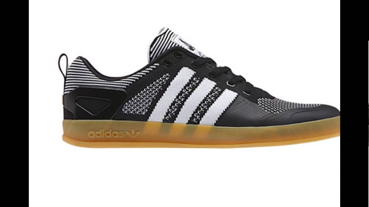 adidas copy shoes wholesalers