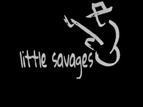 Jimi Hendrix  Ain't No Telling  live by Little savages Exp mp3