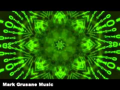Mark Grusane - The Boogie Suite (Video/Music Mix 2014)