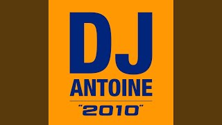 Ma Cherie (DJ Antoine Vs Mad Mark Original Mix)