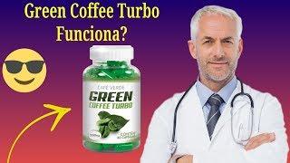 Video Green Coffee Turbo Funciona Mesmo? Aonde Comprar? Como Usar? MEU RELATO! download MP3, 3GP, MP4, WEBM, AVI, FLV April 2018