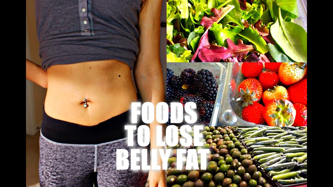 any weight loss supplements that actually work
