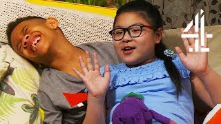 Kids Guide To Dating!   Gogglesprogs