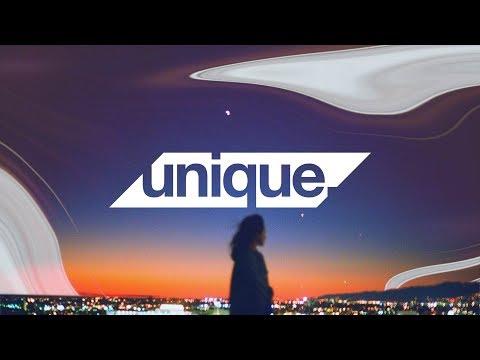 Skrillex & Poo Bear - Would You Ever (Naderi Remix)