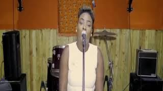 Sabel Dieng journal tfm sur l'anniversaire décès de Ndiouga Dieng de l'orchestra Baobab