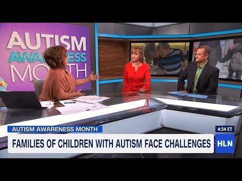 Autism – GemIIni Educational Systems